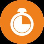 velocità icon